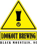 Lookout Brewing Company