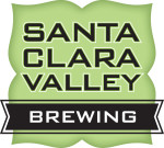 Santa Clara Valley Brewing Company