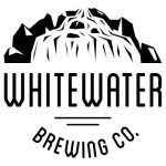 Whitewater Brewing Company