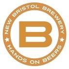 New Bristol