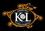 K & L Birrificio Artigianale