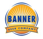Banner Beer Company