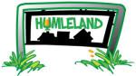 Humleland