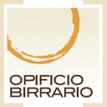 Opificio Birrario