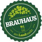 Brauhaus am Landmarkt