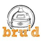 bru�d