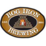 Bog Iron Brewing