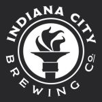 Indiana City Brewing Company