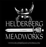 Helderberg Meadworks