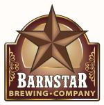 Barnstar Brewing Company
