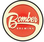 Bomber Brewing (coming soon)
