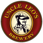 Uncle Leo�s Brewery