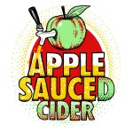 Apple Sauced Cider