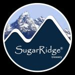 Sugar Ridge Brewery
