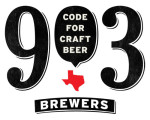 903 Brewers