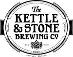 Kettle & Stone Brewing Co.