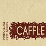 Caffle