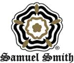 Samuel Smith