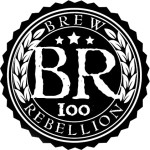 Brew Rebellion