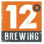 12 Degree Brewing