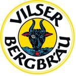 Vilser Privatbrauerei GmbH