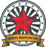 Seren Brewing Company