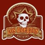 Los Muertos Brewing