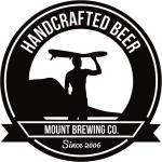 Mount Brewing Company