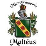 Microbrasserie Malt�us