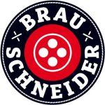 BrauSchneider e.U.