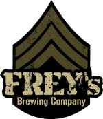 Frey�s Brewing Company