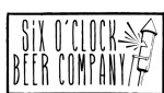 Six O�Clock