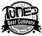 Tuned Beer Company