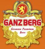 Ganzberg Brewery