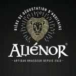 Ali�nor