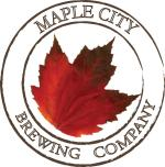 Maple City Brewing Company