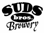 Suds Brothers Brewery Colorado