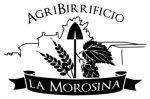 La Morosina