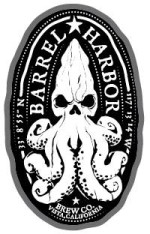 Barrel Harbor Brewing