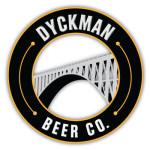Dyckman Beer Company