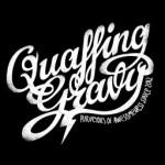 Quaffing Gravy