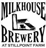 Milkhouse Brewery at Stillpoint Farm