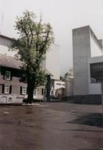 Eichener Brauerei (Krombacher)
