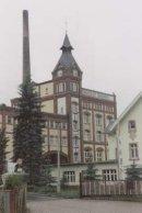 Einsiedler Brauhaus