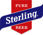 Sterling Brewing (Beer) Company