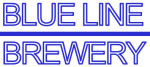 Blue Line Brewery