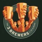 3 Brewers (UK)