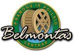 Belmontas