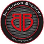 Baylands Brewery