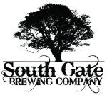 South Gate Brewing